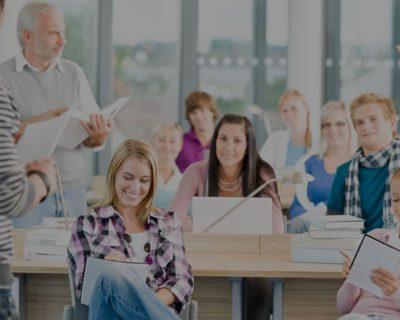 Microsoft Dynamics 365 Custom Workflow Development Course