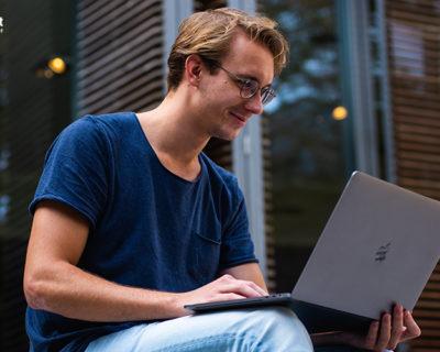 Advanced Developer Training – Dynamics 365 Customer Engagement