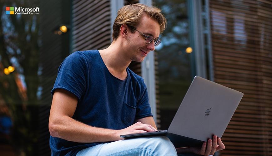 Advanced Developer Training – Dynamics 365 Customer Engagement( CRM)