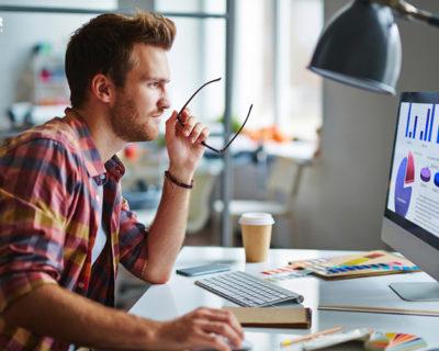 Developer Online Training – Microsoft Dynamics 365 Customer Engagement (CRM)