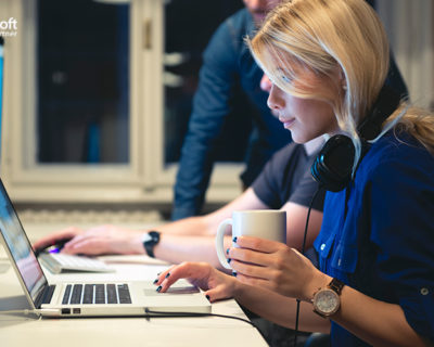 Techno-Functional Online Training- Microsoft Dynamics 365 Customer Engagement (CRM)