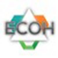 HC21 ECOH