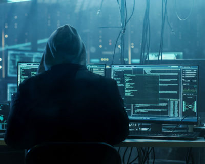 Information Security and Ethical Hacking Online Training